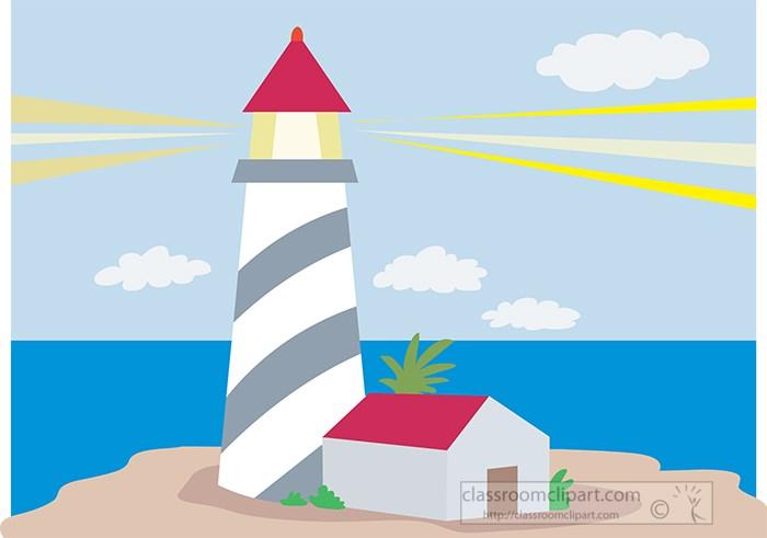 lighthouse-on-bluff-clipart.jpg