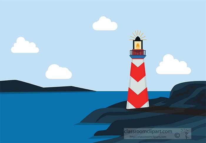 lighthouse-overlooking-rocky-shoreline-clipart.jpg