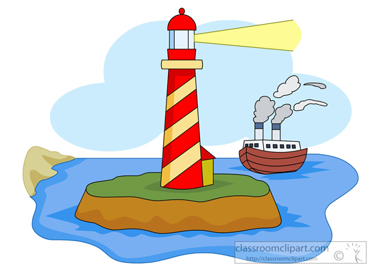 lighthouse-with-boat-clipart-01A.jpg