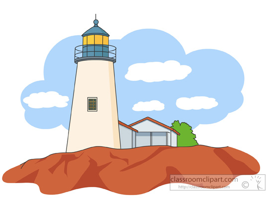 lighthouse_514.jpg