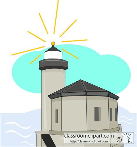 lighthouse_crca.jpg