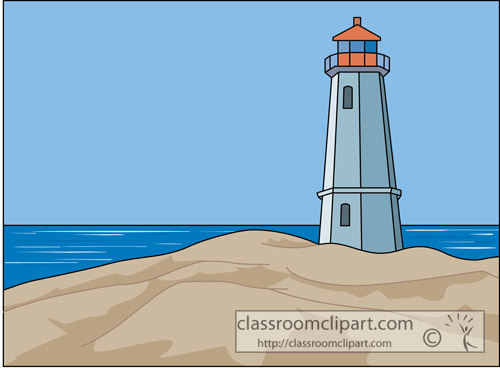 lighthouse_rocky_shore.jpg
