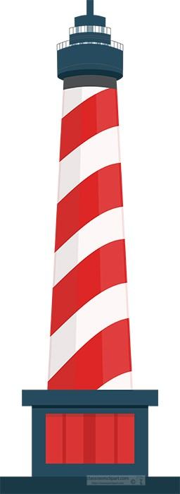 red-white-lighthouse-clipart.jpg