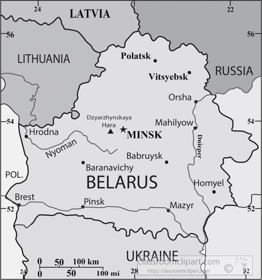 Belarus_map_1RGR.jpg
