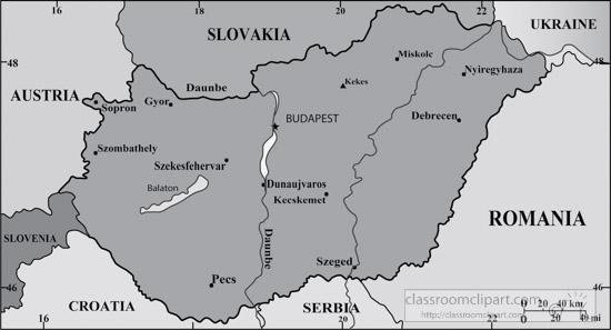 Hungary_map_14Rgr.jpg