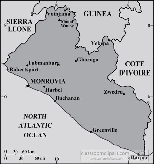 Liberia_map_17Rgr.jpg