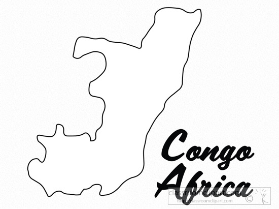 congo-country-map-black-white-clipart-211.jpg