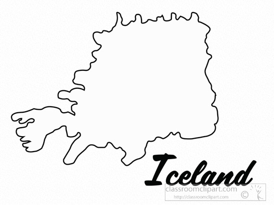 iceland-country-map-black-white-clipart-211.jpg