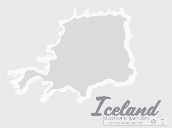 iceland-country-map-gray-clipart-211.jpg