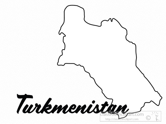 turkmenistan-country-map-black-white-clipart-211.jpg