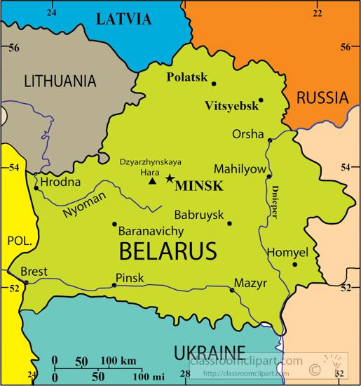 Belarus_map_1RA.jpg