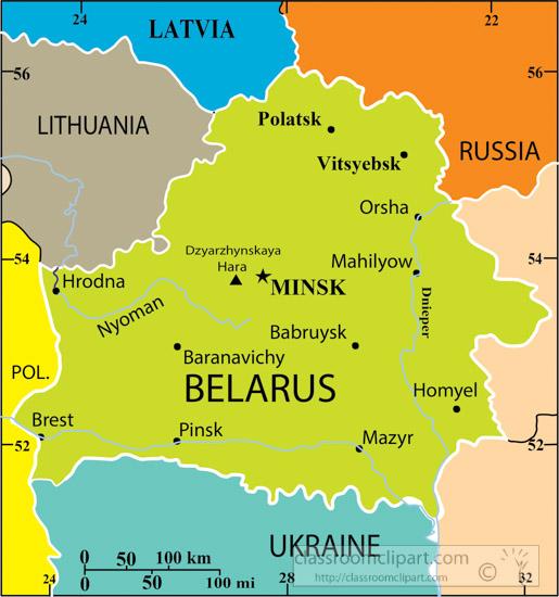 Belarus_map_1RC.jpg