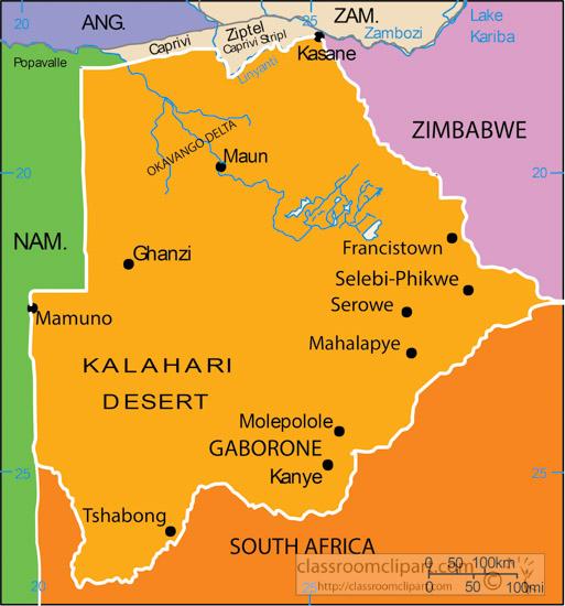 Botswana_map_34MC.jpg