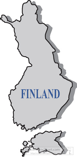 Finland-gray-map-clipart-5.jpg
