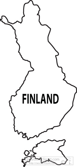 Finland-outline-map-clipart-5.jpg