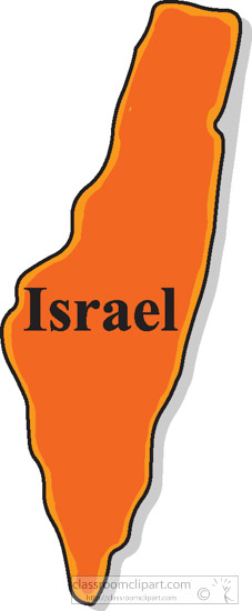 Israel-map-clipart.jpg
