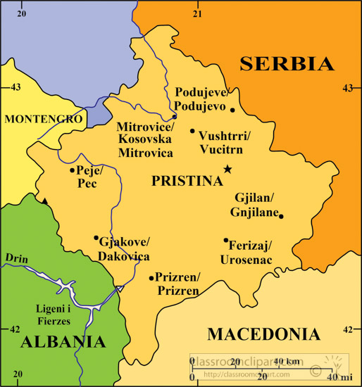 Kosovo_map_15Ra.jpg