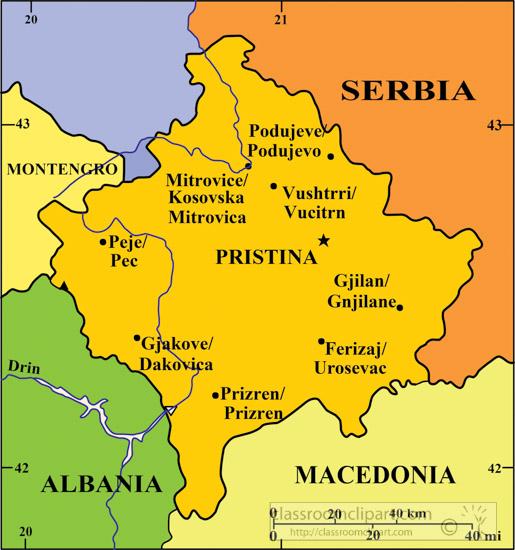 Kosovo_map_15Rb.jpg