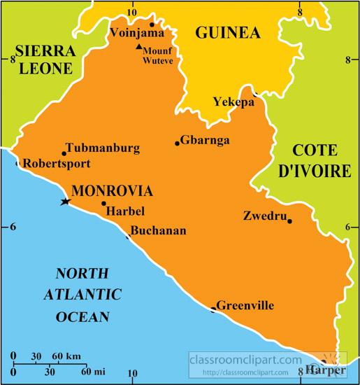 Liberia_map_17RC.jpg