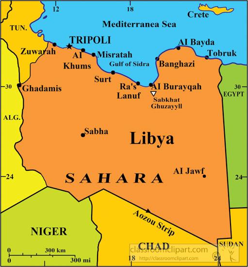Libya_map_19Ra.jpg