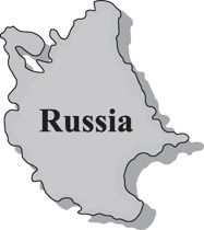 Search Results for Russia Clip Art Pictures Graphics