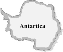 search results for antarctica clip art pictures graphics rh classroomclipart com antarctica images clipart antarctica clipart black and white
