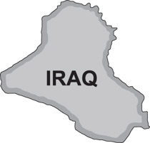 Search Results for Iraq - Clip Art - Pictures - Graphics - Illustrations