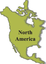 search results for north america clip art pictures graphics