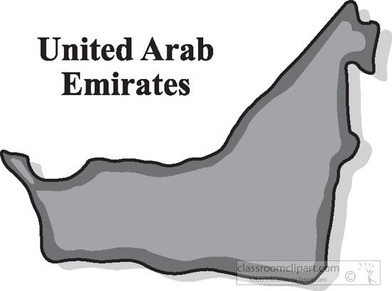 UAE-gray-map-clipart-16.jpg