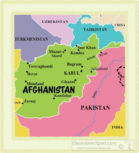 afghanistan-country-map-clipart-235.jpg