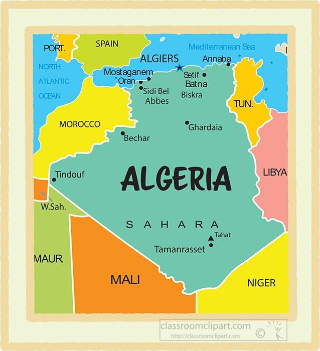 algeria-country-color-border-map-clipart.jpg
