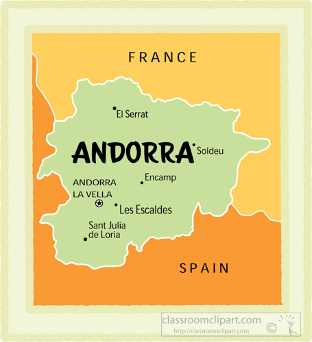 andorra-country-color-map-clipart-2.jpg