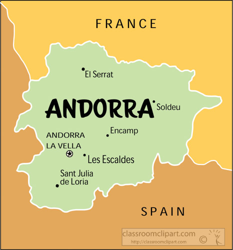 andorra-country-color-map-clipart.jpg