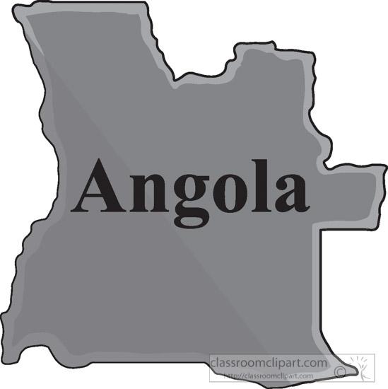 angola-map-clipart-gray-2.jpg