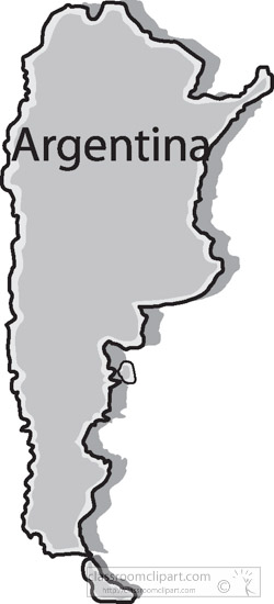 argentina-gray-map-clipart.jpg