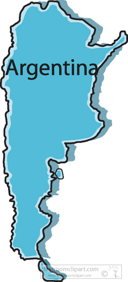 argentina-map-clipart-1.jpg