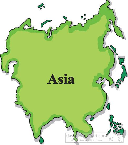 asia-map-clipart-1004-14.jpg