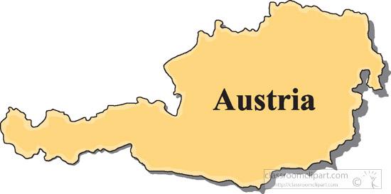 austria-map-clipart-1005-23.jpg