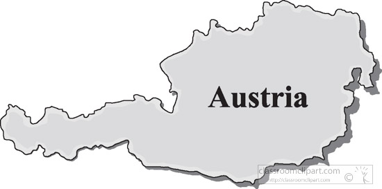 austria-map-clipart-gray-23.jpg