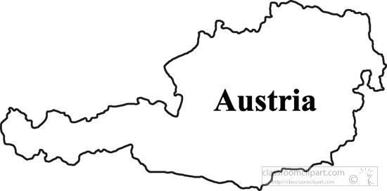 austria-outline-map-clipart-23.jpg