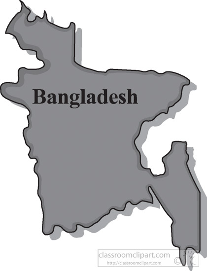 bangladesh-gray-map-clipart.jpg