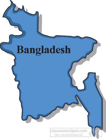 bangladesh-map-clipart.jpg