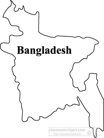 bangladesh-outline-map-clipart.jpg