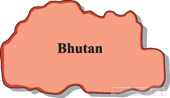 bhutan-map-clipart.jpg