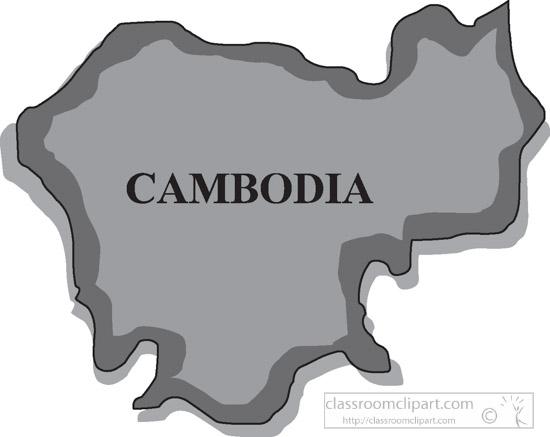 cambodia-gray-map-clipart-24.jpg