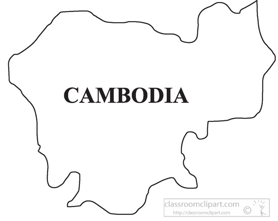 cambodia-outline-map-clipart-24.jpg