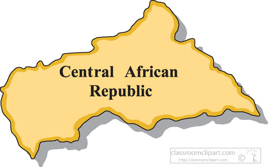 central-african-rep.jpg