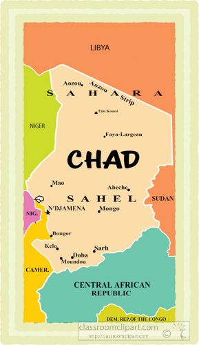 chad-country-map-color-clipart-2.jpg