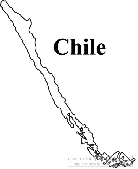 chile-outline-map-clipart.jpg