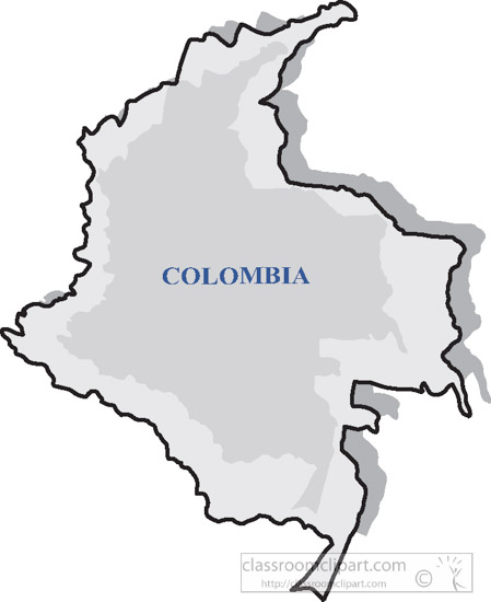 columbia-gray-map-clipart-3.jpg